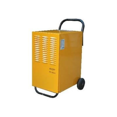 Thanh lý máy hút ẩm công nghiệp